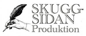 Skuggsidan (Logo)